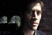 Une vidéo de l'exécution de James Foley a... (PHOTO STEVEN SENNE, ARCHIVES AP) - image 8.0