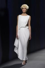En achetant en 2012 la maison de couture Vionnet,... (Photo BERTRAND GUAY, AFP) - image 2.0