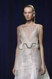 En achetant en 2012 la maison de couture Vionnet,... (Photo BERTRAND GUAY, AFP) - image 2.1