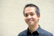 Albert Dang-Vu, président fondateur de Mirego.... (Photo fournie par Mirégo) - image 2.0