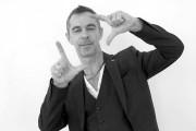 Yann Sadok, directeur des services-conseils chez Alithya... - image 4.0
