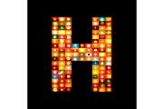 Arthur H, Soleil dedans... - image 8.0