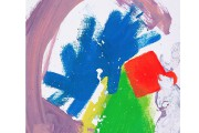 Alt-J, This is All Yours... - image 4.0