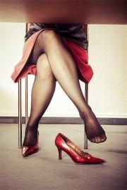 Pour rafraîchir votre garde-robe en cette nouvelle saison,... (PHOTO MASTERFILE) - image 2.0