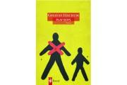 Le premier roman de Ghayas Hachem, Play Boys, vient de sortir chez Boréal. Dans... - image 2.0