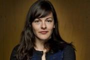 Sophie Cadieux... (Photo: archives La Presse) - image 2.0