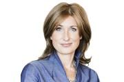 Nathalie Francisci, associée du bureau montréalais d'Odgers Berndtson,... (PHOTO FOURNIE PAR NATHALIE FRANCISCI) - image 5.0