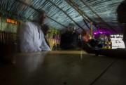 «C'est un bar comme un autre, on y... (PHOTO ISAAC KASAMANI, AFP) - image 1.0
