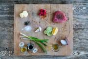 COOK IT propose des recettes créées par des... (Photo fournie par COOK IT) - image 3.0