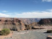 Las Vegas est à proximité du parc régional... (Photo Digital/Thinkstock) - image 3.0