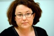 Judith Trinquart, médecin légiste et de santé publique,... (Le Soleil, Erick Labbé) - image 1.0