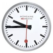 Tout autour de nous indique le temps. Le... (PHOTO FOURNIE PAR LE FABRICANT) - image 4.0