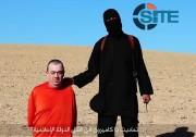 Le groupe État islamique (EI) a revendiqué vendredi la... (Photo archives AFP) - image 2.0