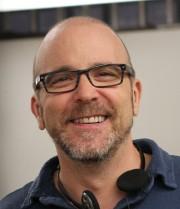 Richard Blaimert, l'auteur de Nouvelle adresse... (Photo fournie par ICI Radio-Canada télé) - image 1.0