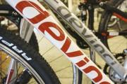 Les vélos de montagne et ses vélos de... (PHOTO STÉPHANE CHAMPAGNE, COLLABORATION SPÉCIALE) - image 4.0
