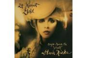 À 66 ans, la chanteuse des Fleetwood Mac, Stevie Nicks, sort un nouvel album... - image 2.0
