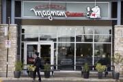 La boucherie Magnan dans le quartier Dix30 de... (PHOTO FRANCOIS ROY, LA PRESSE) - image 4.0