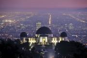L'observatoire astronomique... (PHOTO FOURNIE PAR DISCOVER LOS ANGELES) - image 4.0