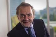 Michel Nadeau, directeur général de l'Institut sur la... (Photothèque Le Soleil) - image 1.0