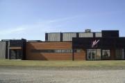 L'usine de Laboratoire Provence-Canada... (PHOTO FOURNIE PAR LABORATOIRE PROVENCE-CANADA) - image 3.0