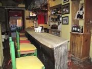 Le bar du Meson de Bari est l'endroit... (Photo Nathaëlle Morissette, La Presse) - image 2.0