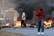 En 2007, les violences post-électorales auraient fait plus... (PHOTO JAMES AKENA, ARCHIVES REUTERS) - image 2.0