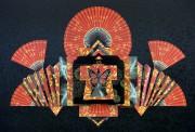 L'univers créatif de Thomas Cohen se résume à... (Le Soleil, Erick Labbé) - image 1.1