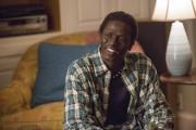 Emmanuel Jal... (Photo Warner) - image 2.0
