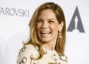 L'actrice Michelle Monaghan ... (Photo Phil McCarten, Reuters) - image 2.0