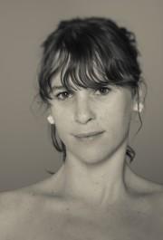 Violaine Tétreault... (Courtoisie) - image 1.0
