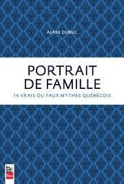 Chroniqueur à La Presse Débats, Alain Dubuc a... - image 1.0