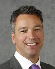 Stéphane Quintal est le nouveau vice-président à la... - image 2.0