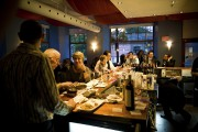Restaurant Play Food and Wine... (PHOTO FOURNIE PAR LE RESTAURANT PLAY FOOD) - image 2.0