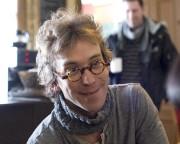 Fred Pellerin... (Photo: Sylvain Mayer Le Nouvelliste) - image 1.0