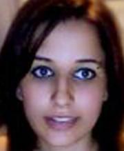 Nadia Kajouji... (Archives AP) - image 2.0