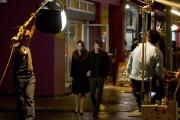 Dans Ville-Marie, Monica Bellucci tient le rôle d'une... (Photo: Olivier Jean, La Presse) - image 2.0