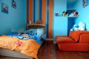 Les chambres sont petites, mais les propriétaires sont... (Le Soleil, Erick Labbé) - image 2.1