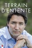 Plantée sur le coin de Saint-Urbain, j'observe Justin... - image 1.0