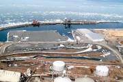 Le projet de Chaleur Terminals d'exporter du pétrole... (Photothèque Le Soleil) - image 1.0