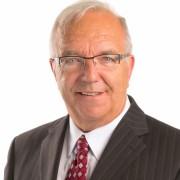 Robert Martel, candidat à la présidence à la... - image 1.0
