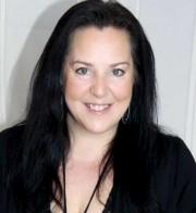 Manon Robitaille,candidate à la présidence à la commission... - image 1.1