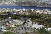 L'Université de Sherbrooke a implanté une faculté de... (Photo fournie par l'Université de Sherbrooke) - image 2.0