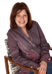 Cindy Wasser... (PHOTO FOURNIE PAR CINDY WASSER) - image 8.0