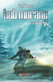 La publication au Québec des aventures de Bob... - image 1.0
