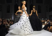 Collection Printemps 2011... (Photo Louis Lanzano, AP) - image 1.1