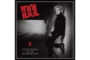 Rock, pop, rap et R&B:la journée est marquée par des sorties musicales... - image 2.0