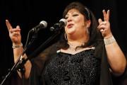 Farida Mohammad Ali est la tête d'affiche du... (Photo: fournie par le Festival du monde arabe) - image 7.0
