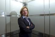 Nathalie Godbout, directrice gestion de produits chez Investors... (PHOTO ALAIN ROBERGE, LA PRESSE) - image 2.0