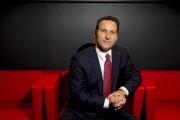 Dominic Martin, vice-président, solutions d'investissement et gestion de... (PHOTO ALAIN ROBERGE, LA PRESSE) - image 5.0