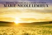 L'Orchestre symphonique de Trois-Rivières, le maestro Jacques Lacombe... - image 1.0